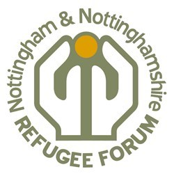 Nottingham And Nottinghamshire Refugee Forum